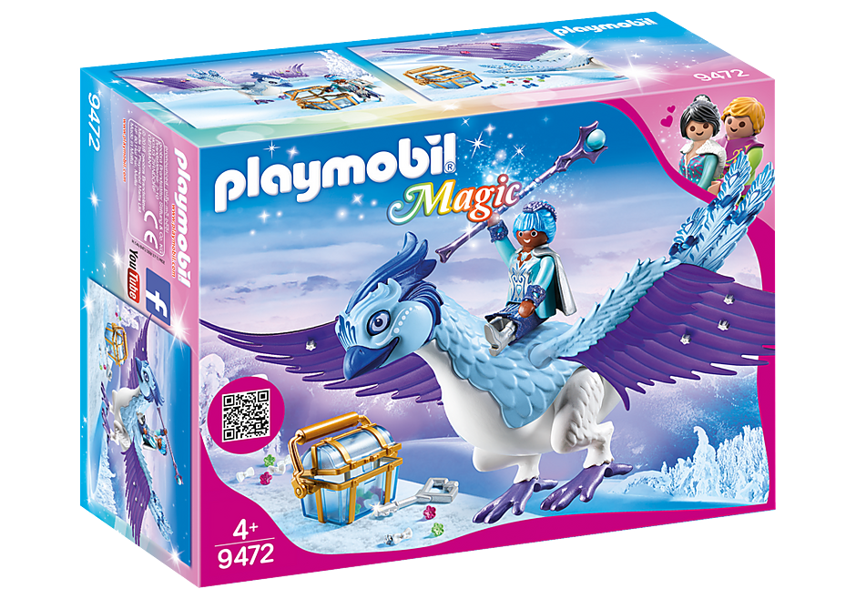 http://media.playmobil.com/i/playmobil/9472_product_box_front/Gardienne et Phénix royal