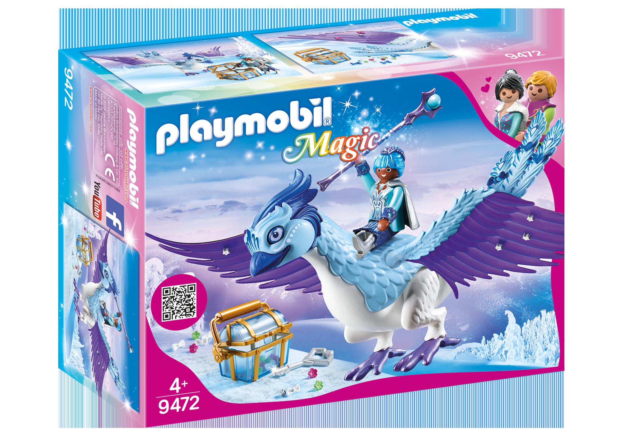 http://media.playmobil.com/i/playmobil/9472_product_box_front/Prachtvoller Phönix