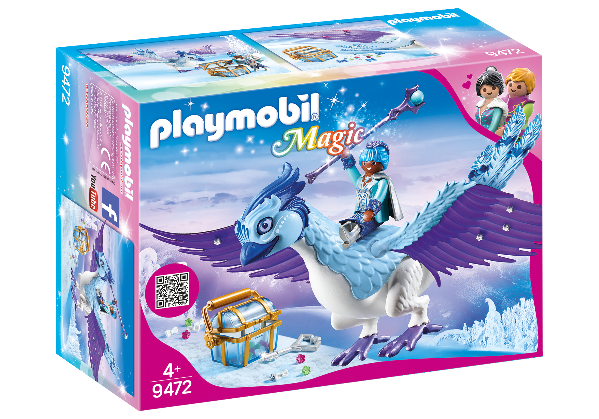 http://media.playmobil.com/i/playmobil/9472_product_box_front/Winter Phoenix