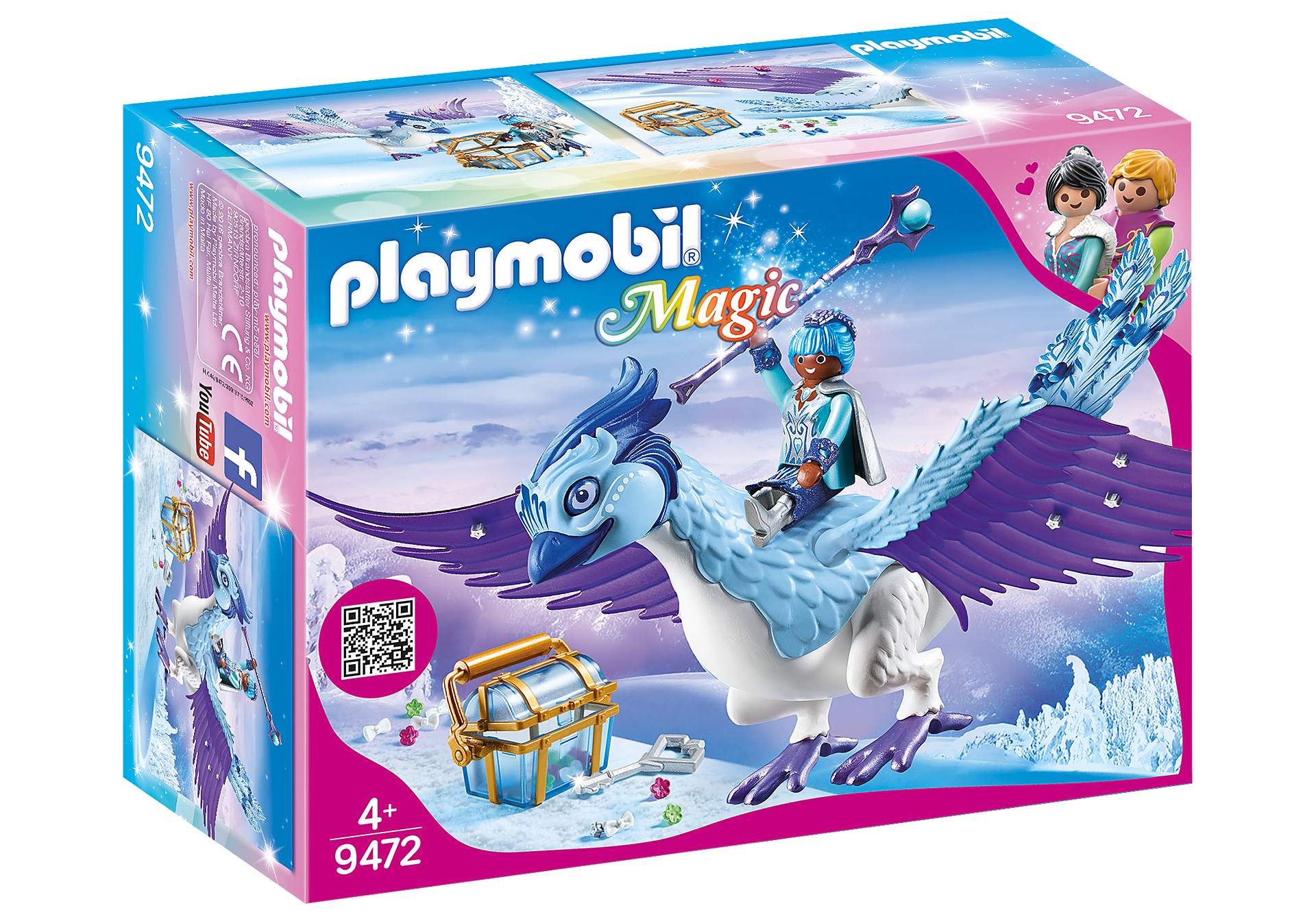 http://media.playmobil.com/i/playmobil/9472_product_box_front/Zimowy feniks