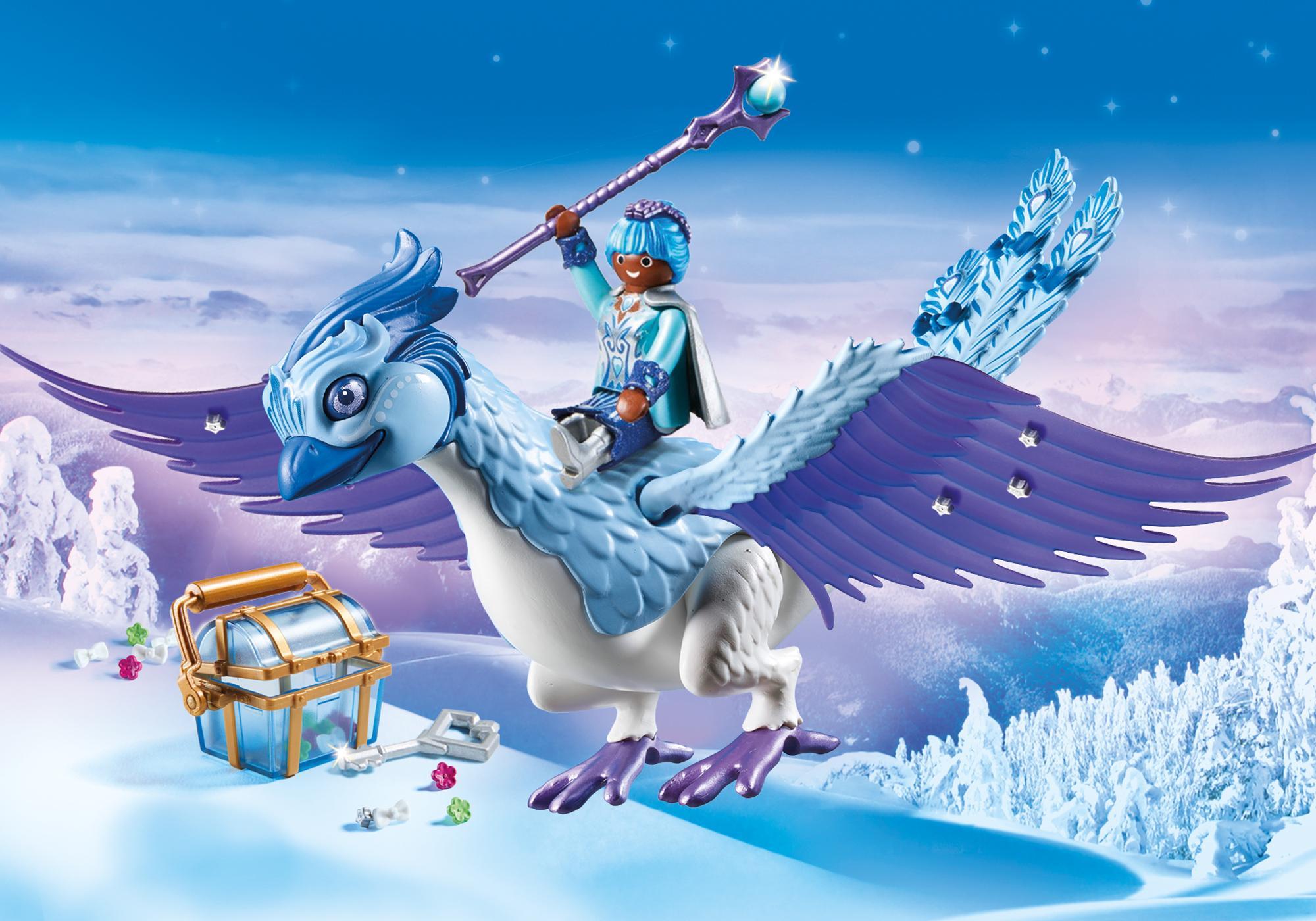 http://media.playmobil.com/i/playmobil/9472_product_detail/Winter Phoenix