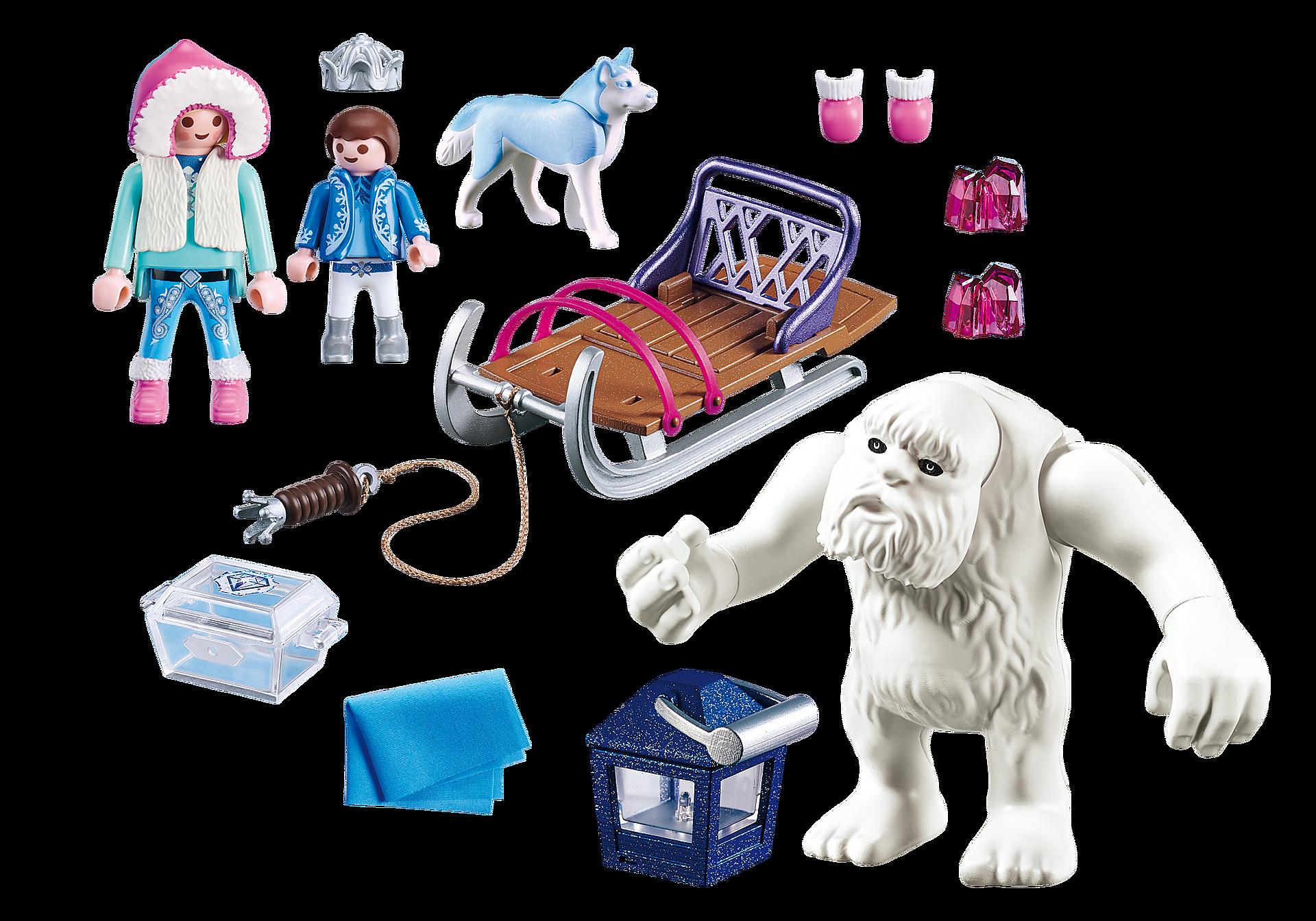 http://media.playmobil.com/i/playmobil/9473_product_box_back/Trol de Nieve con Trineo
