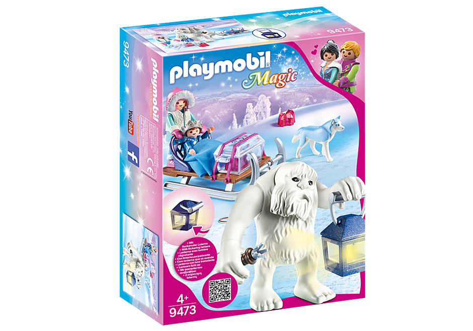 http://media.playmobil.com/i/playmobil/9473_product_box_front/Γέτι με έλκηθρο
