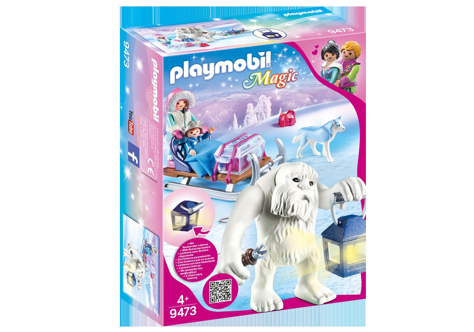http://media.playmobil.com/i/playmobil/9473_product_box_front/Γέτι με έλκηθρο
