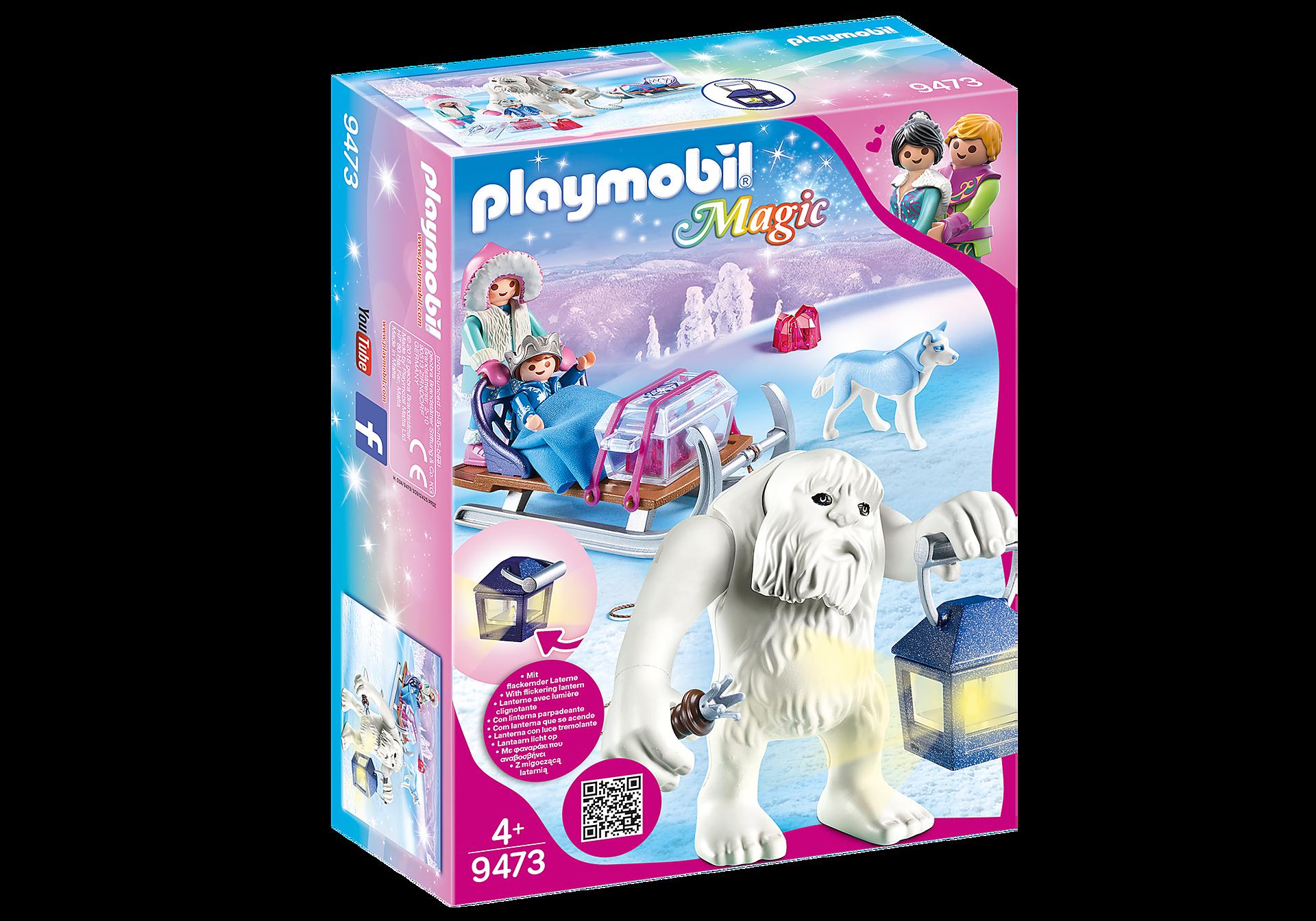 http://media.playmobil.com/i/playmobil/9473_product_box_front/Trol de Neve com Trenó