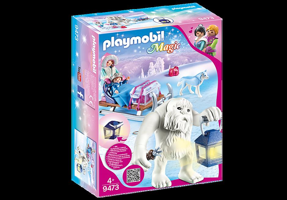 http://media.playmobil.com/i/playmobil/9473_product_box_front/Yeti met slee