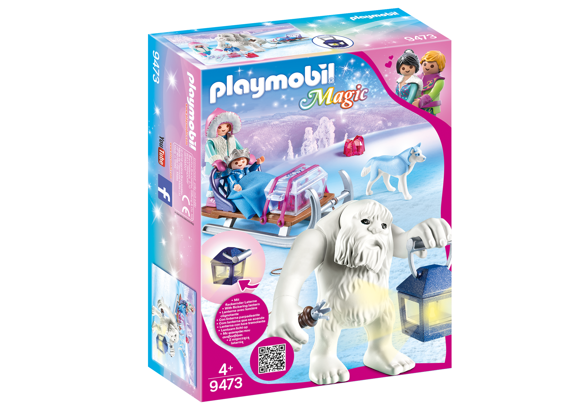 http://media.playmobil.com/i/playmobil/9473_product_box_front/Yeti with Sleigh