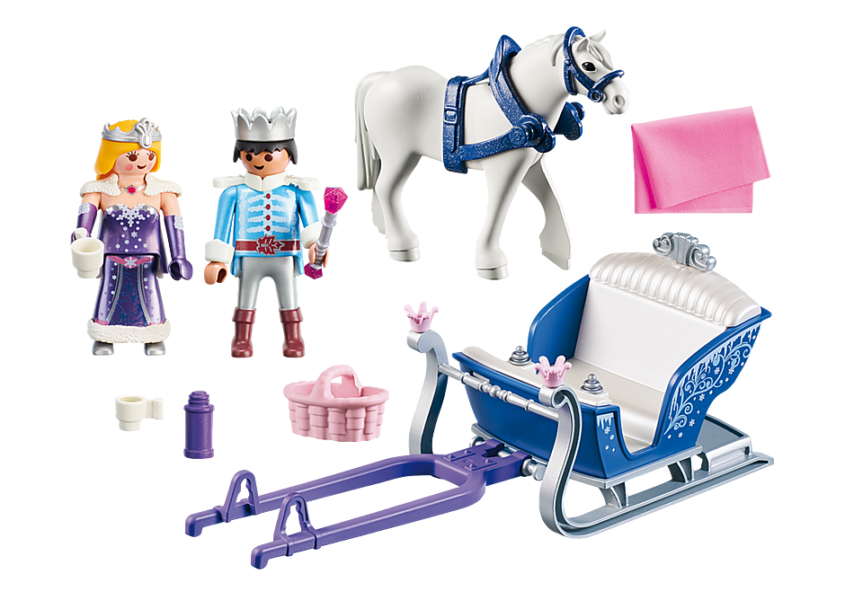 http://media.playmobil.com/i/playmobil/9474_product_box_back/Trenó com o Casal Real