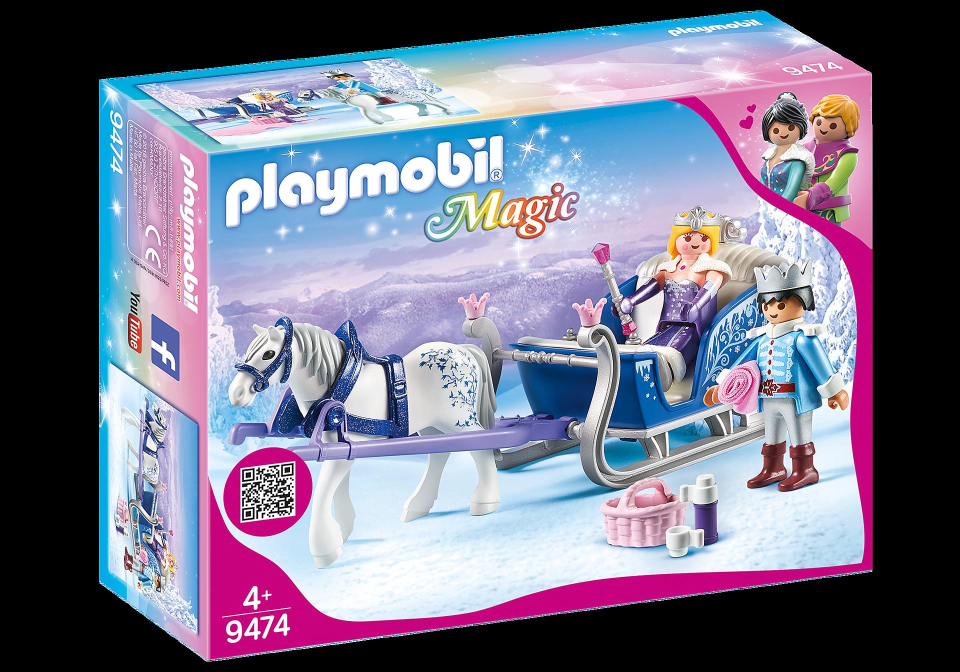 http://media.playmobil.com/i/playmobil/9474_product_box_front/Sanie z parą królewską