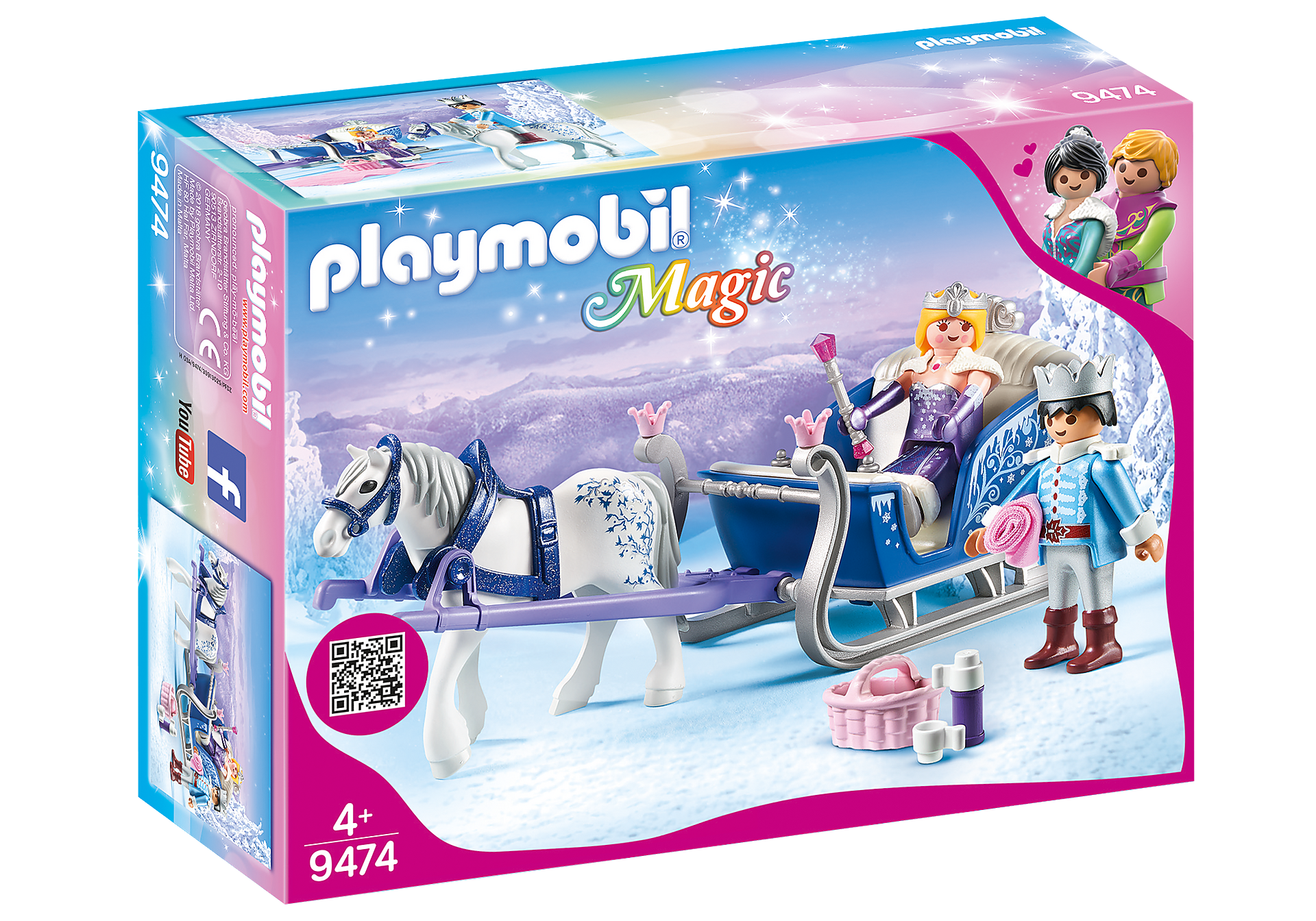 http://media.playmobil.com/i/playmobil/9474_product_box_front/Sleigh with Royal Couple
