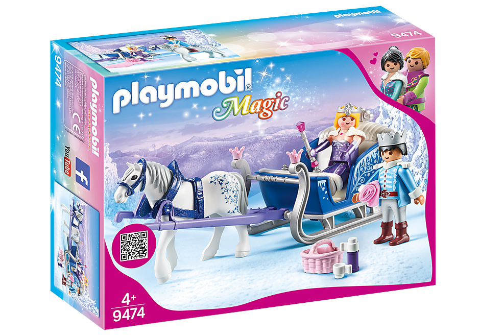 http://media.playmobil.com/i/playmobil/9474_product_box_front/Trineo con Pareja Real