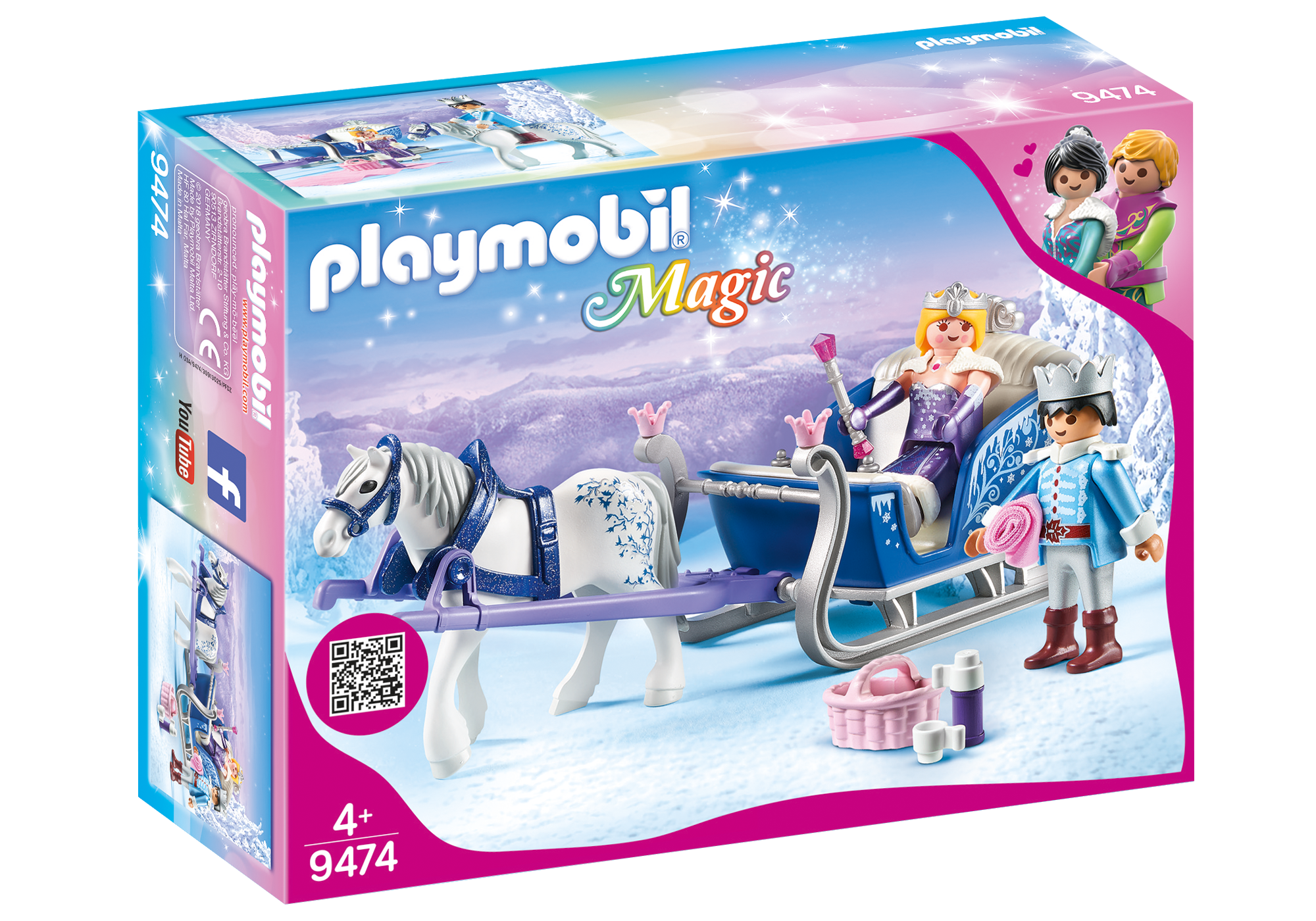http://media.playmobil.com/i/playmobil/9474_product_box_front