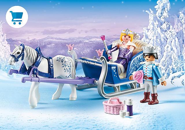 9474_product_detail/Släde med kungligt par