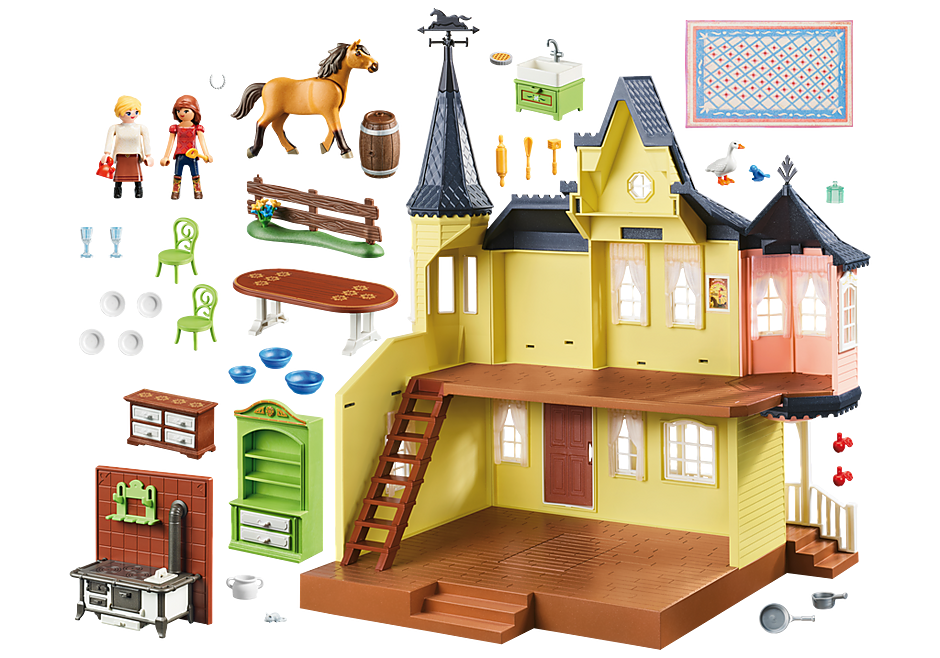 http://media.playmobil.com/i/playmobil/9475_product_box_back/Το σπίτι της Λάκυ
