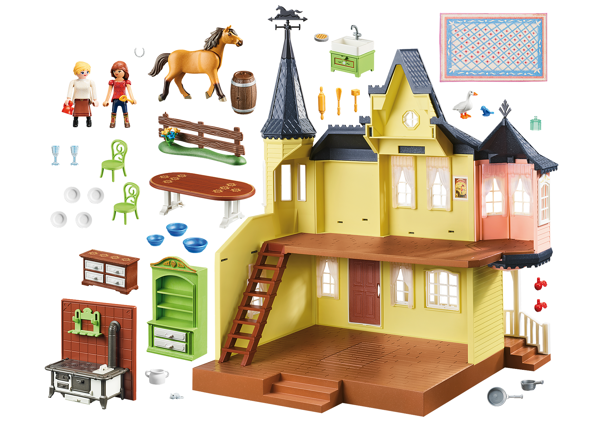 http://media.playmobil.com/i/playmobil/9475_product_box_back/Casa de Fortu