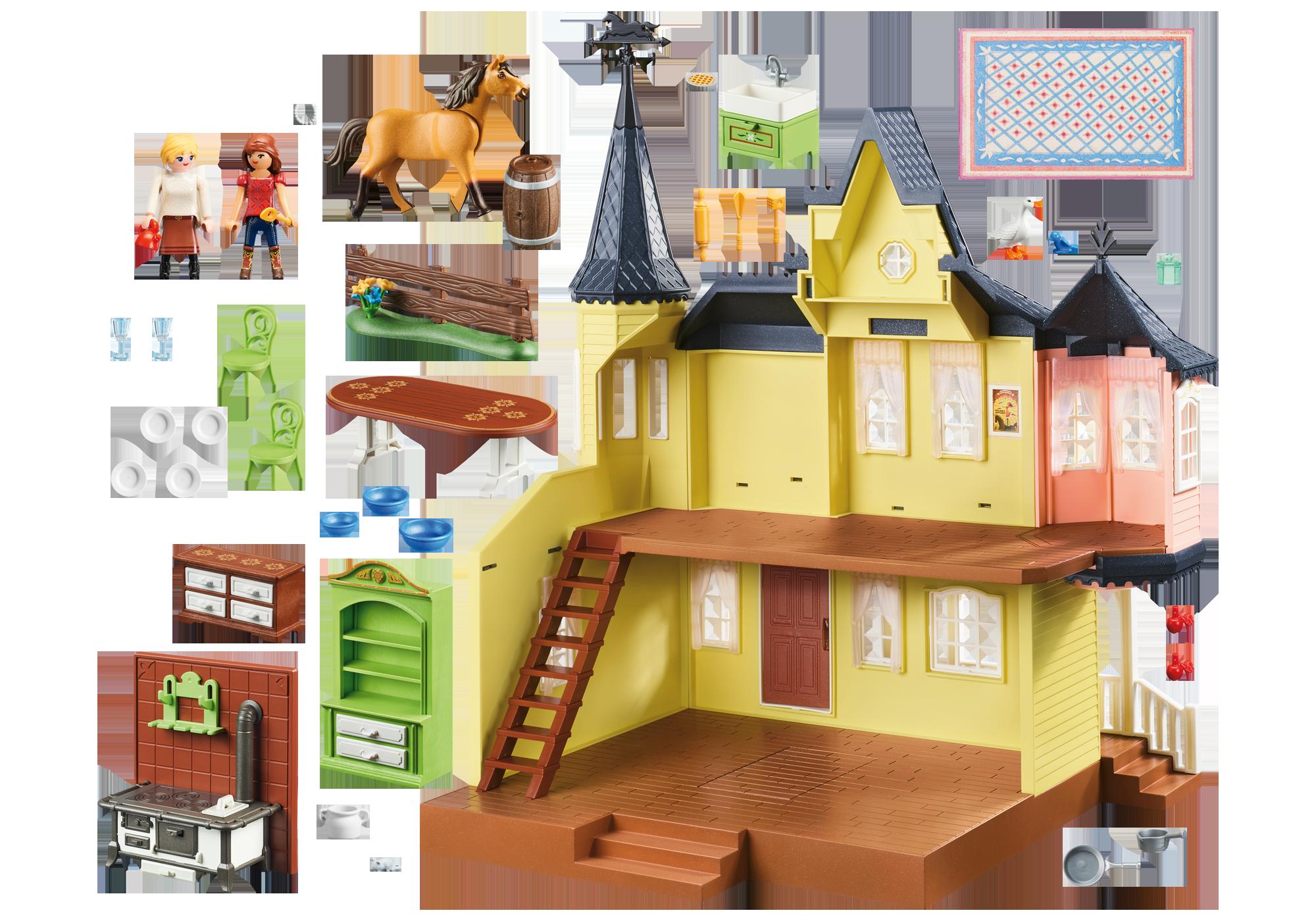 http://media.playmobil.com/i/playmobil/9475_product_box_back/Szczęśliwy dom Lucky