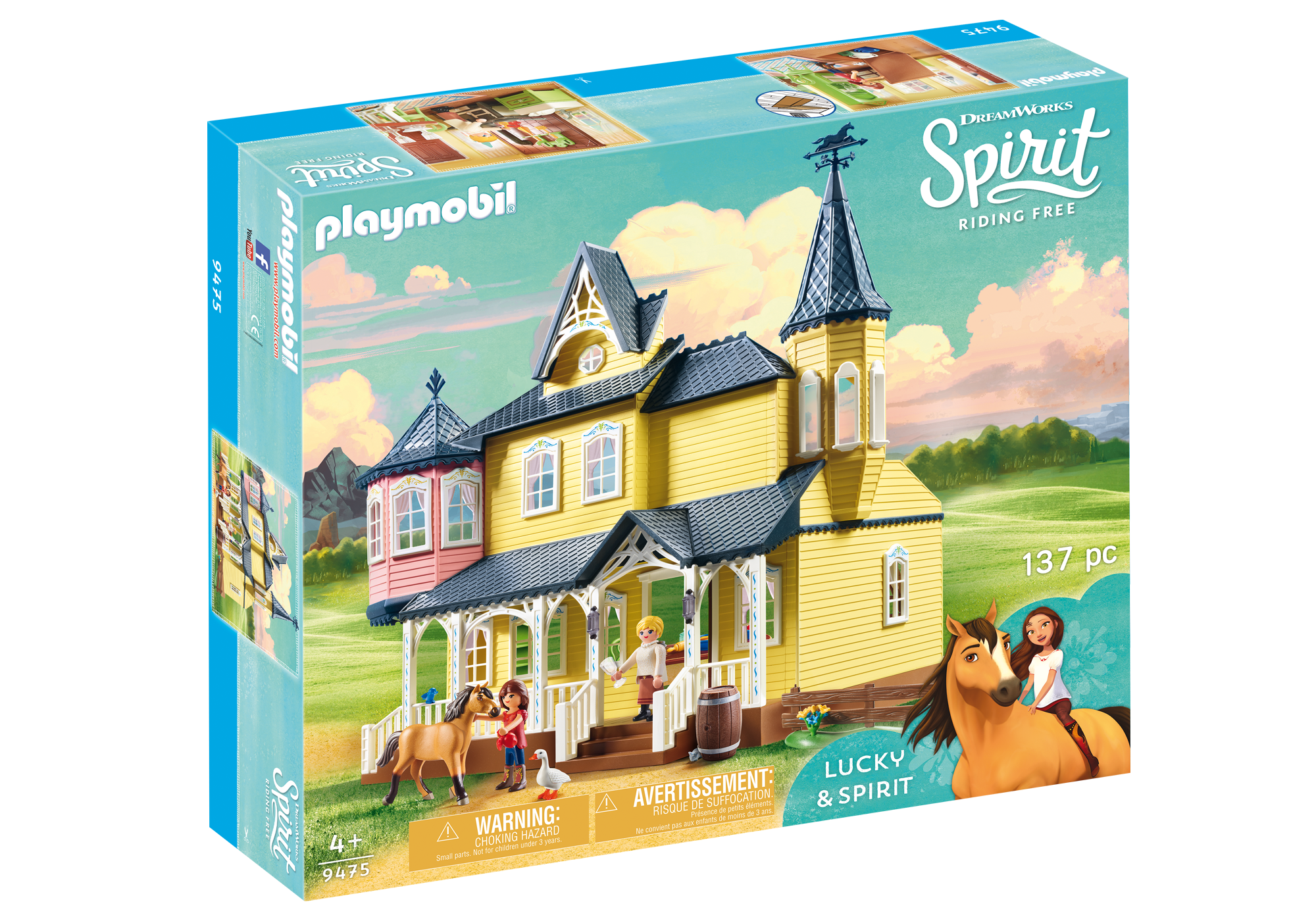 http://media.playmobil.com/i/playmobil/9475_product_box_front/Casa da Lucky