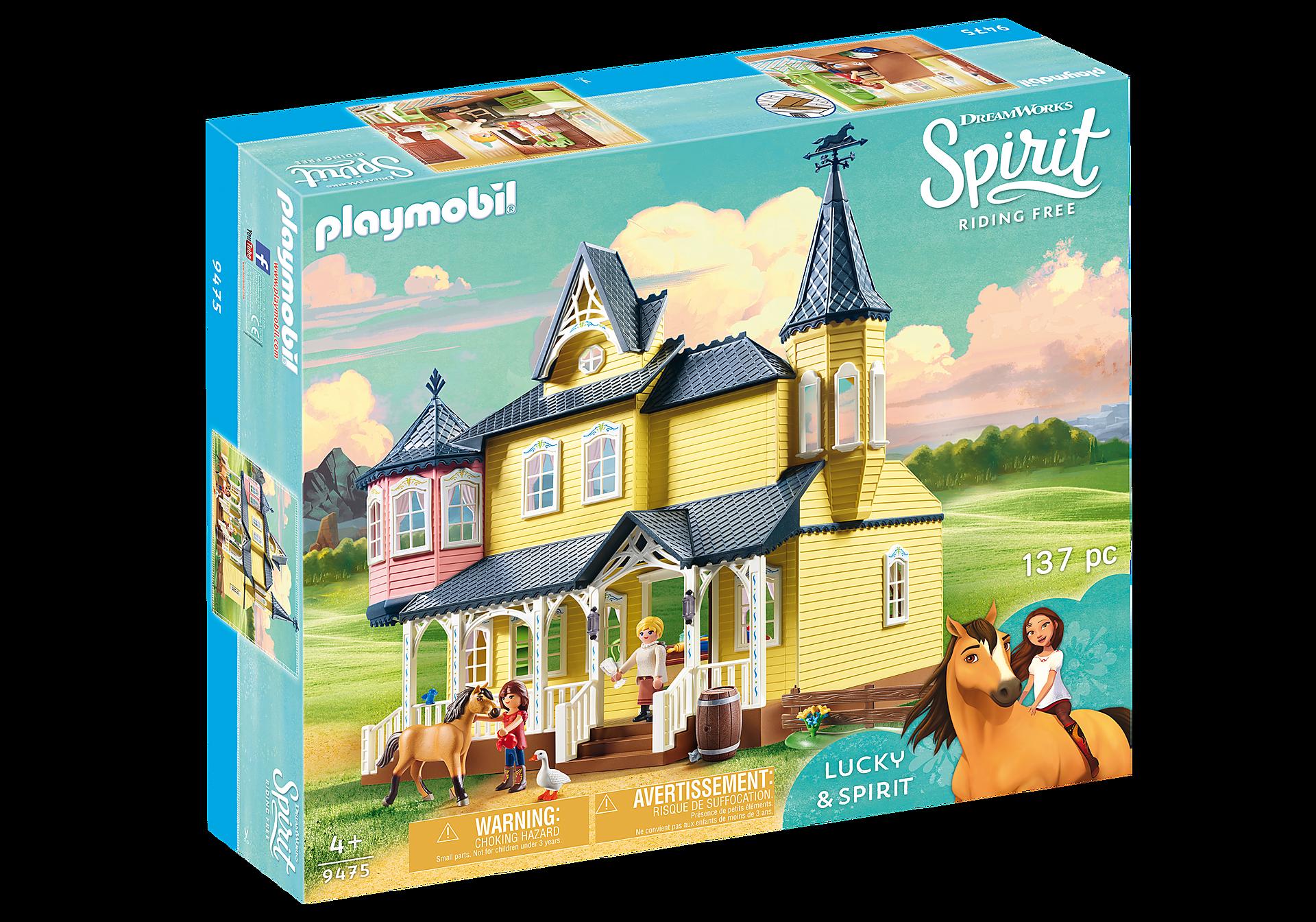 http://media.playmobil.com/i/playmobil/9475_product_box_front/Casa de Lucky