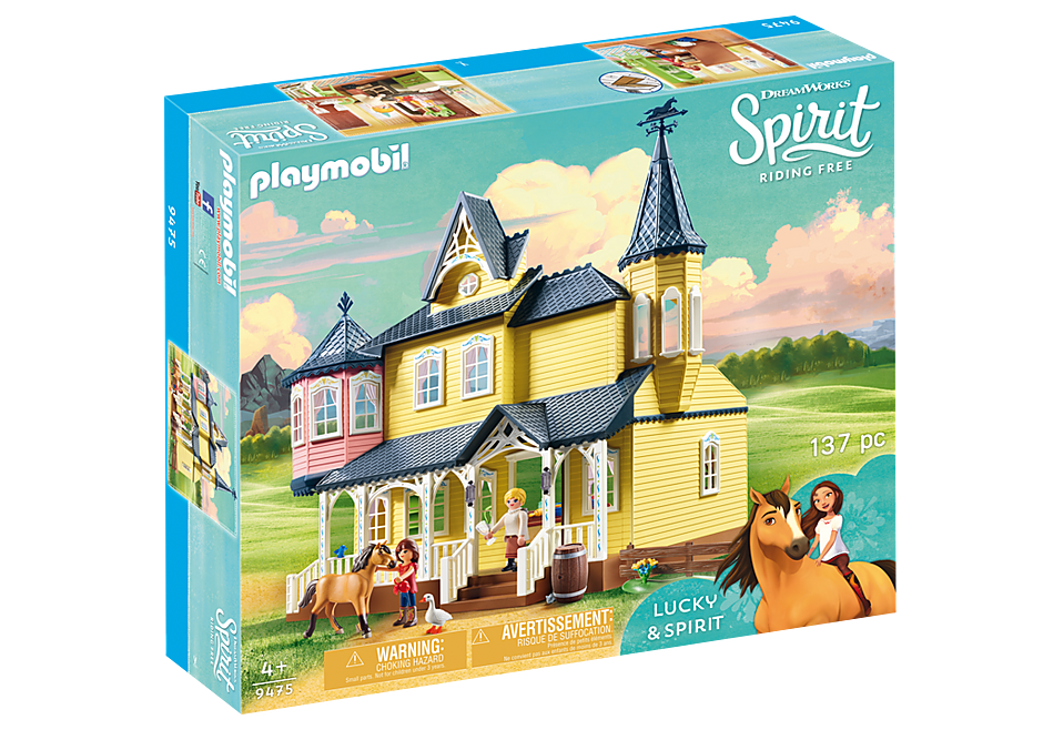 http://media.playmobil.com/i/playmobil/9475_product_box_front/Luckys glückliches Zuhause