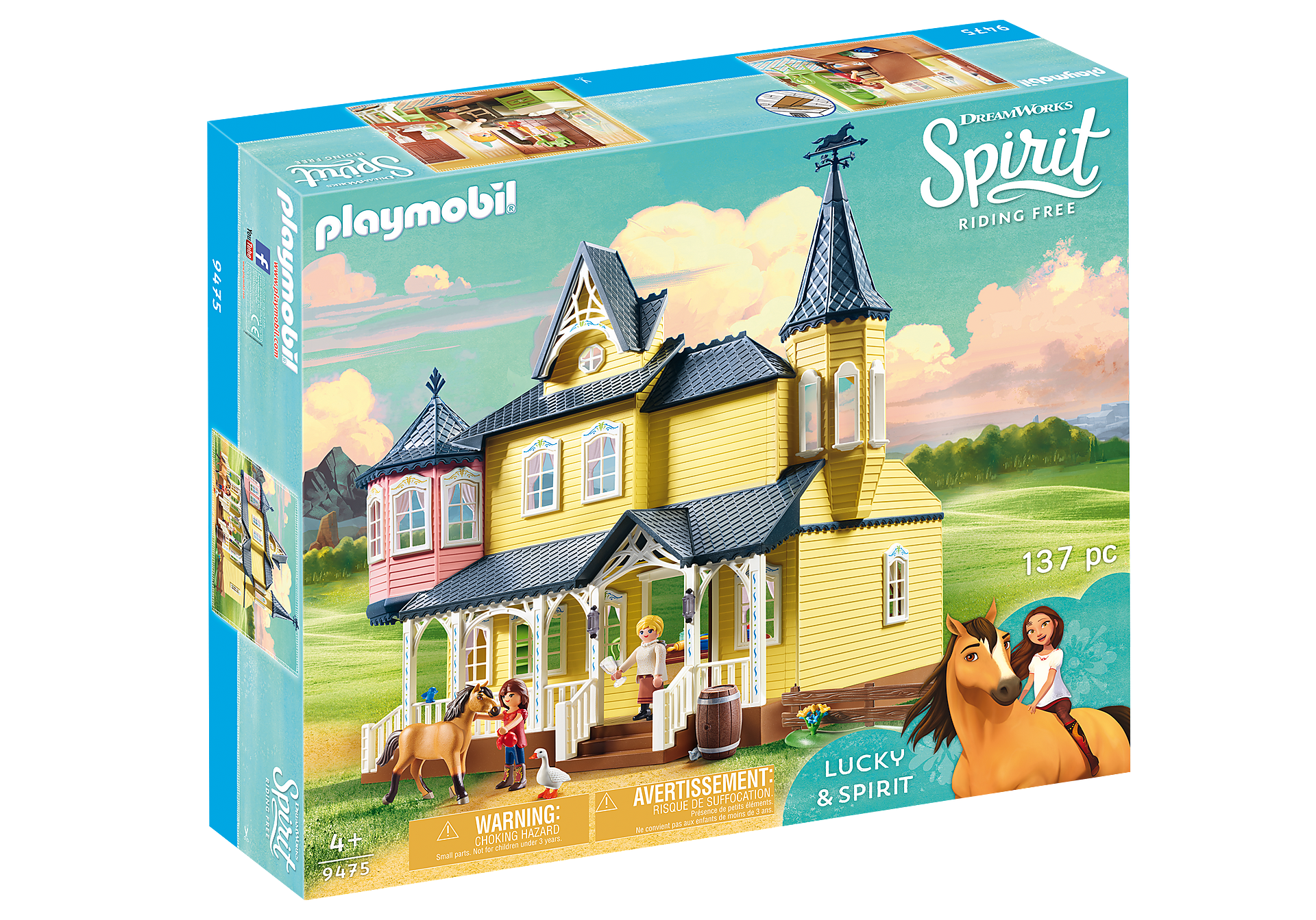 http://media.playmobil.com/i/playmobil/9475_product_box_front/Maison de Lucky