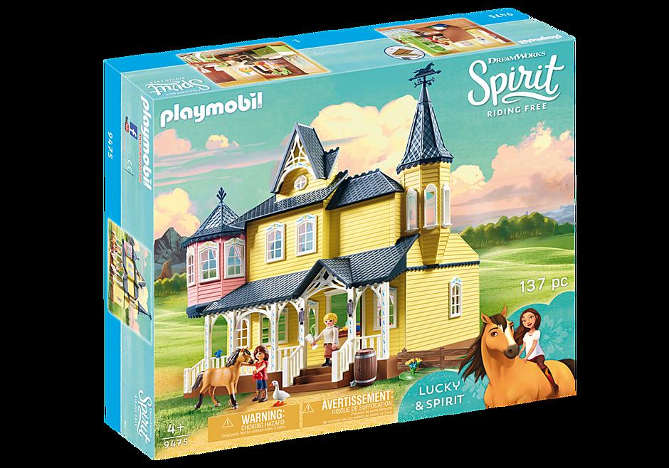 http://media.playmobil.com/i/playmobil/9475_product_box_front/Maison de Lucky
