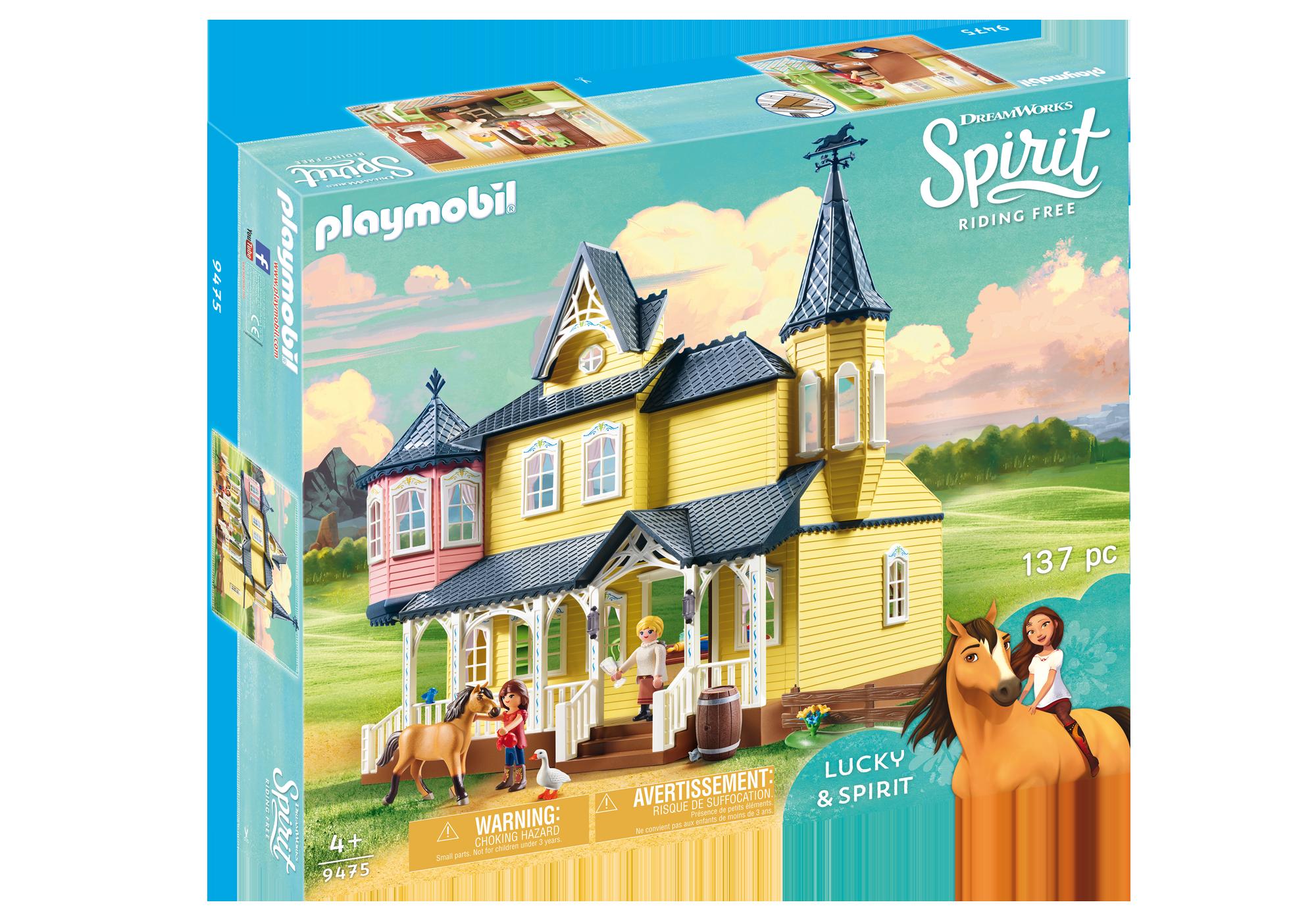 http://media.playmobil.com/i/playmobil/9475_product_box_front/Szczęśliwy dom Lucky