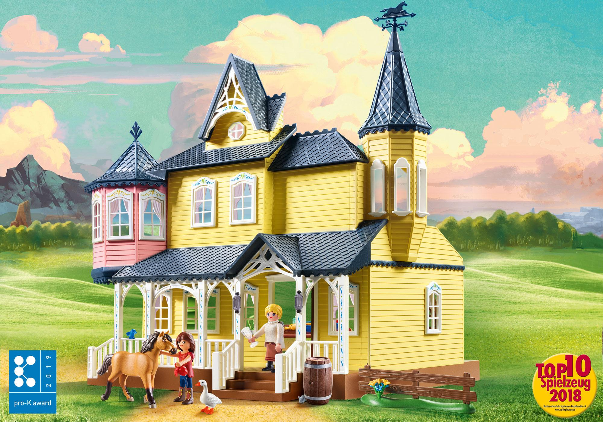 http://media.playmobil.com/i/playmobil/9475_product_detail/Luckys glückliches Zuhause