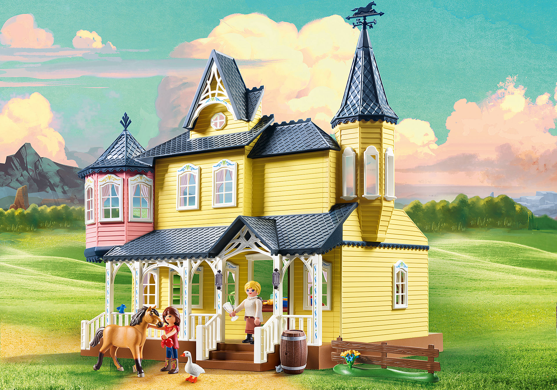 http://media.playmobil.com/i/playmobil/9475_product_detail/Maison de Lucky