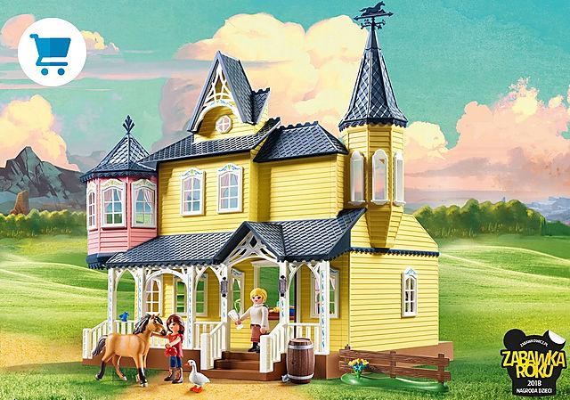 9475_product_detail/Szczęśliwy dom Lucky