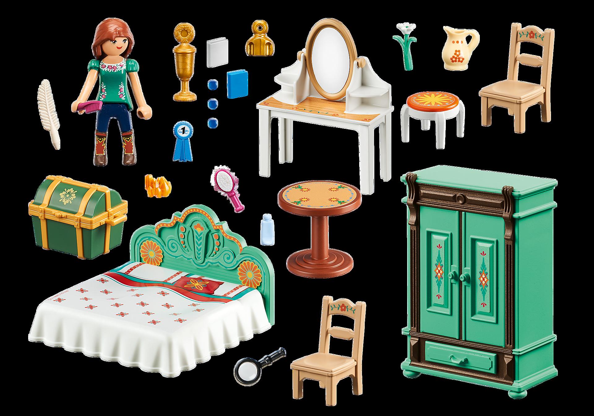 http://media.playmobil.com/i/playmobil/9476_product_box_back/Habitación de Lucky