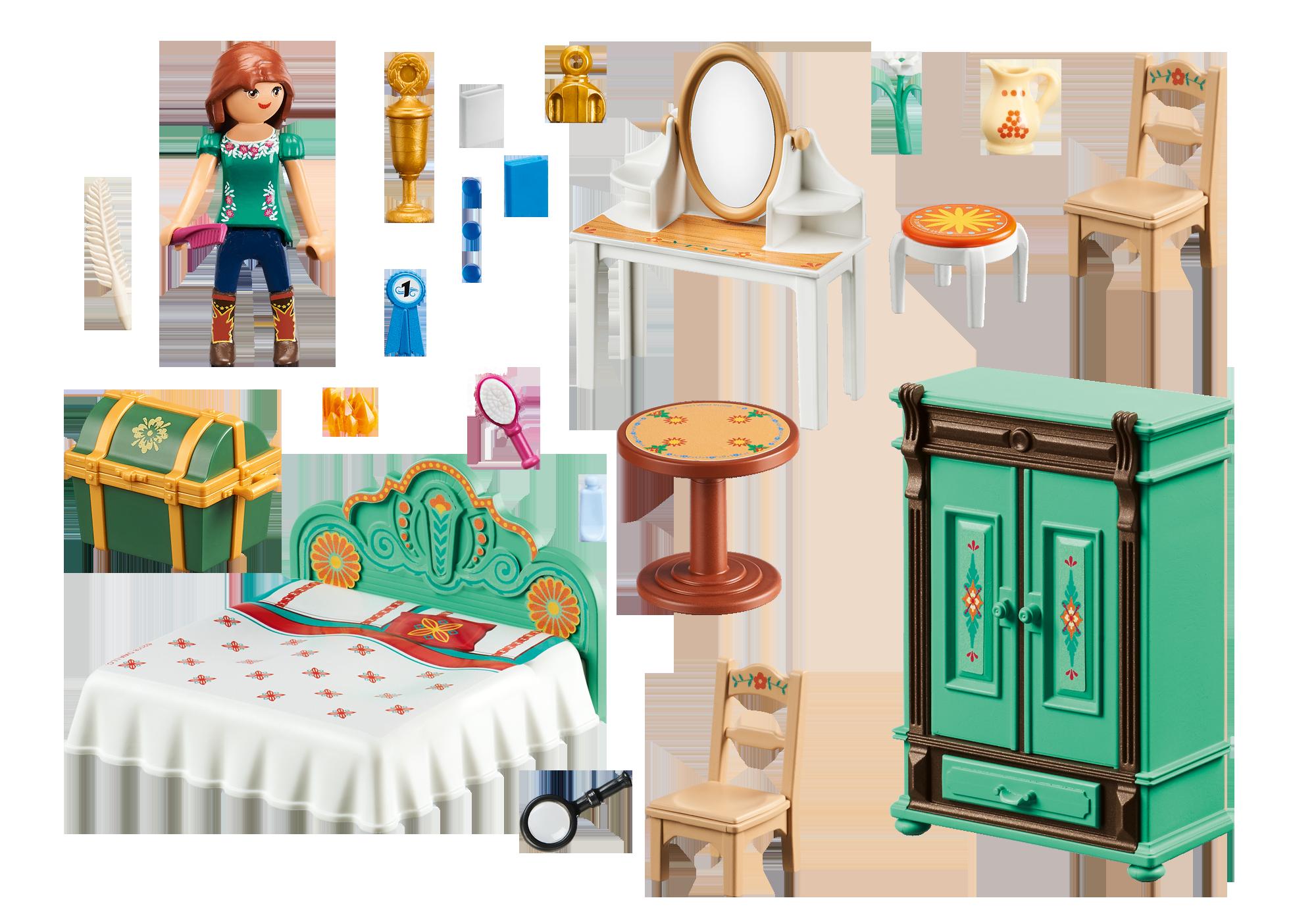 http://media.playmobil.com/i/playmobil/9476_product_box_back/Lucky's Bedroom
