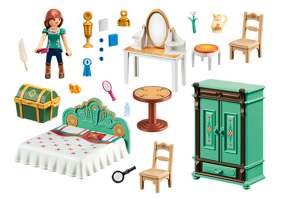 http://media.playmobil.com/i/playmobil/9476_product_box_back/Lucky's Bedroom