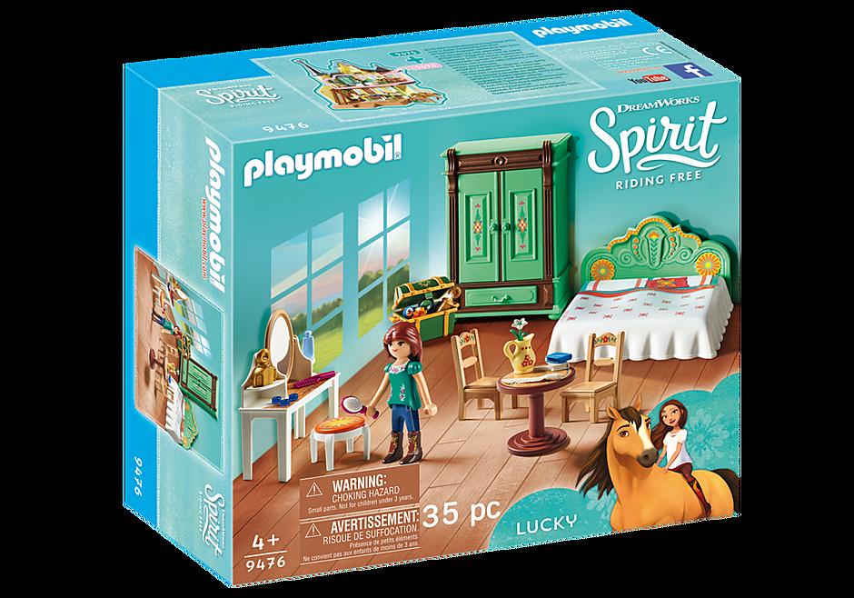 http://media.playmobil.com/i/playmobil/9476_product_box_front/Habitación de Lucky