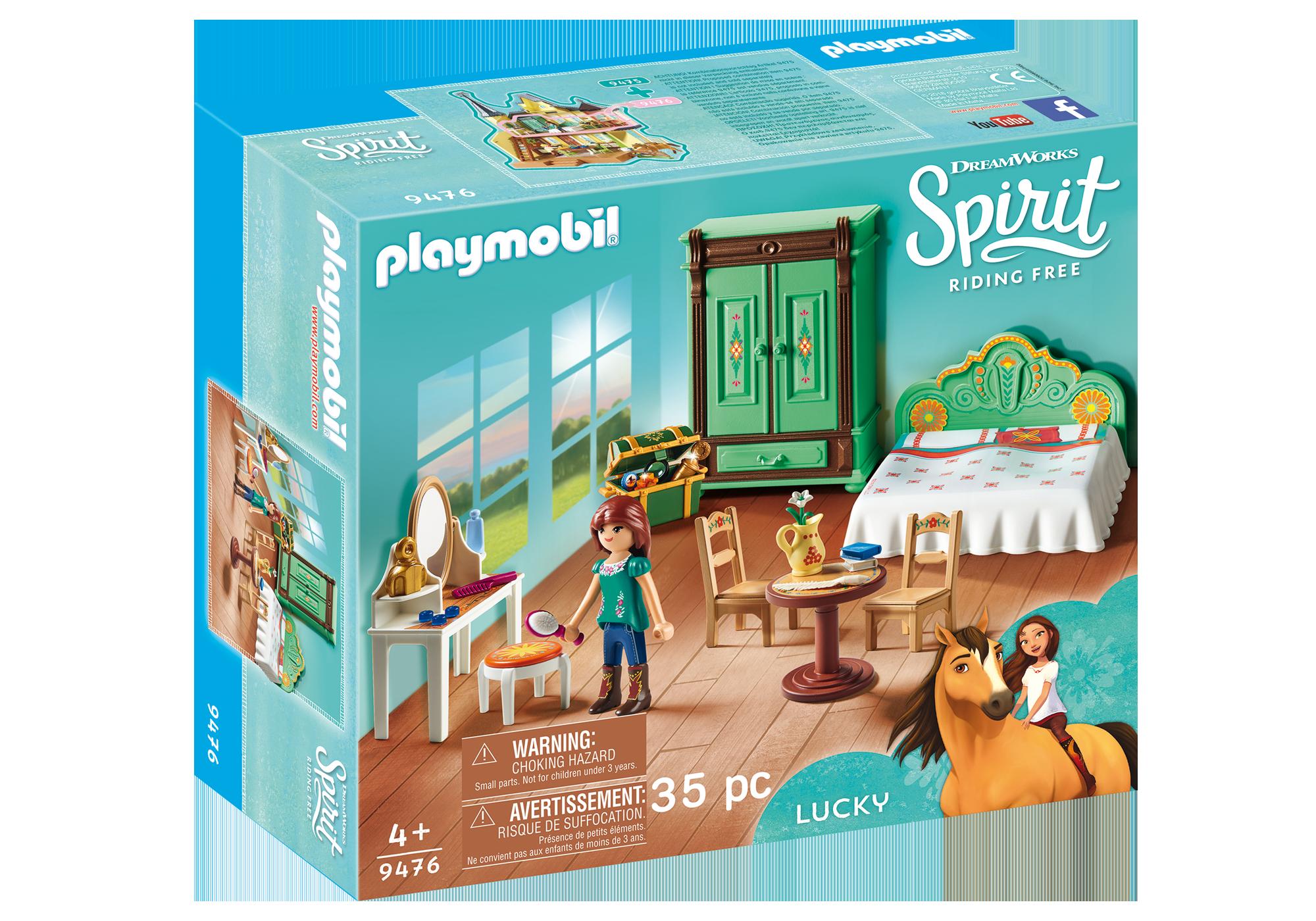 http://media.playmobil.com/i/playmobil/9476_product_box_front/Lucky's slaapkamer