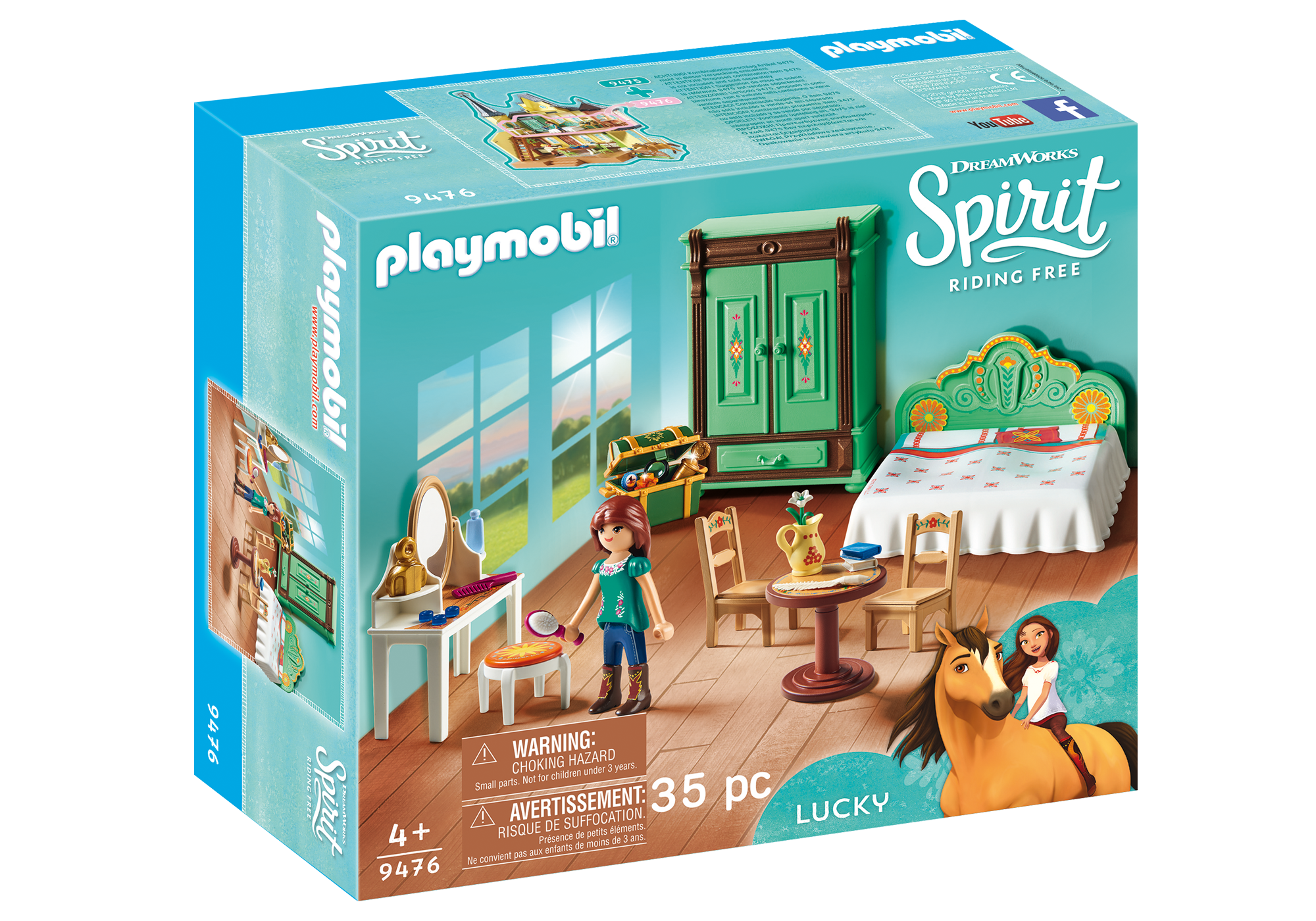 http://media.playmobil.com/i/playmobil/9476_product_box_front/Luckys Schlafzimmer