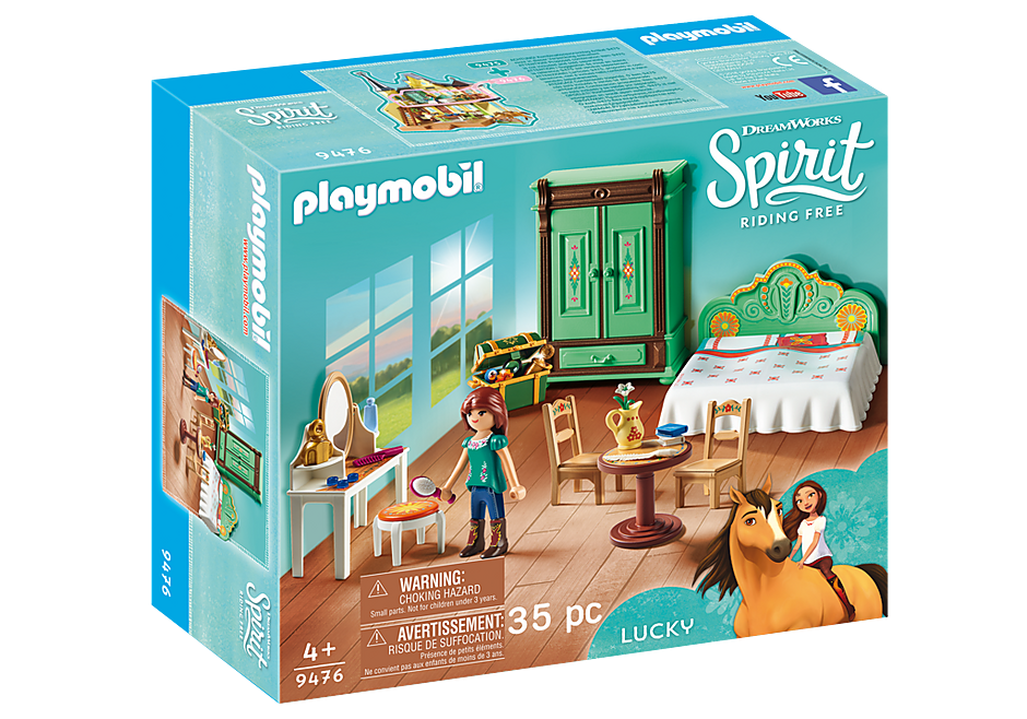 http://media.playmobil.com/i/playmobil/9476_product_box_front/Luckys sovrum
