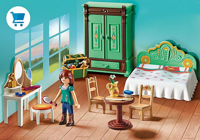 9476_product_detail/Lucky's slaapkamer