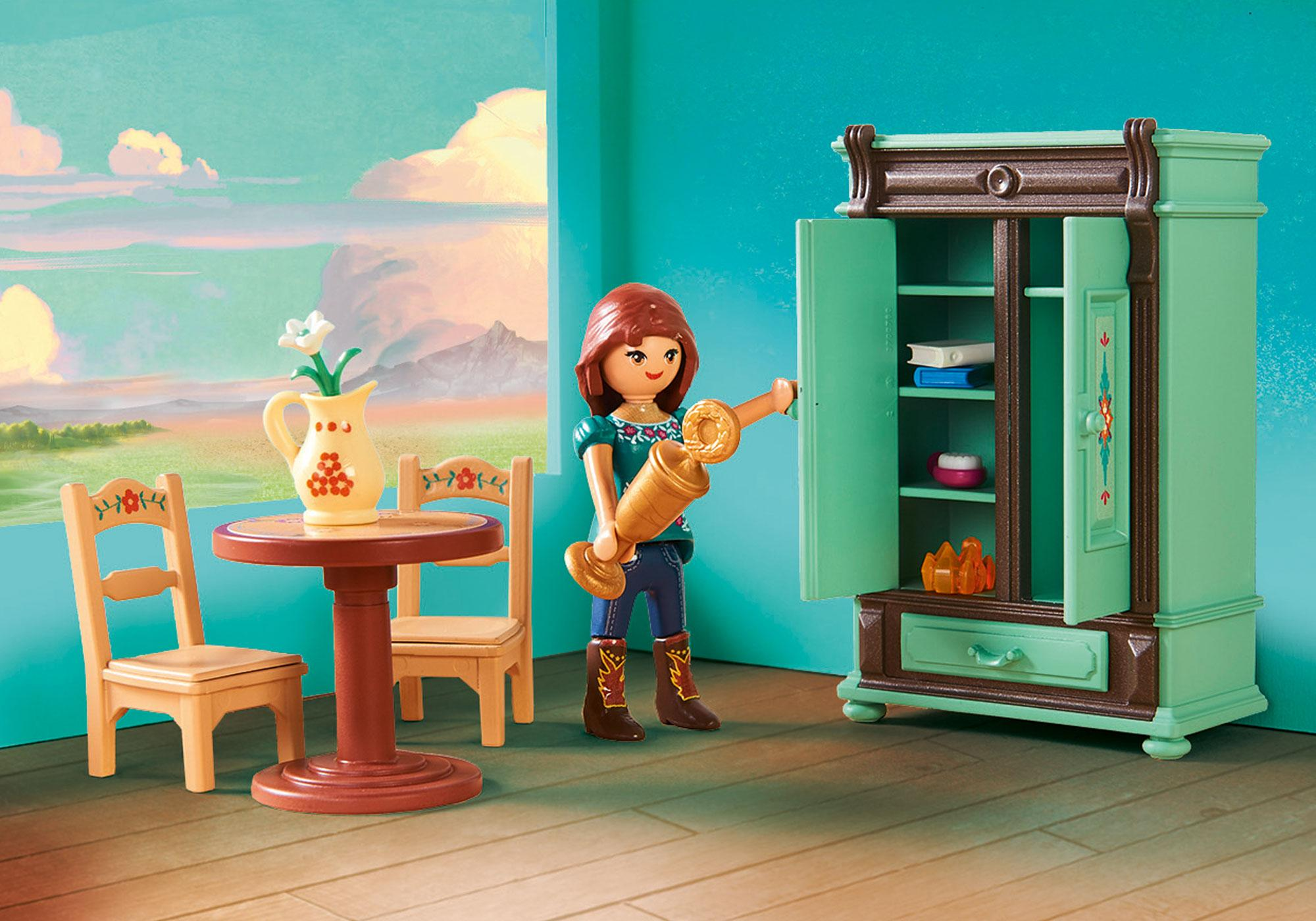 http://media.playmobil.com/i/playmobil/9476_product_extra1/Luckys Schlafzimmer