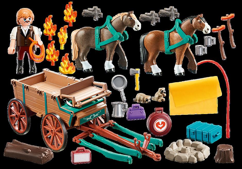 http://media.playmobil.com/i/playmobil/9477_product_box_back/Lucky's vader en wagen