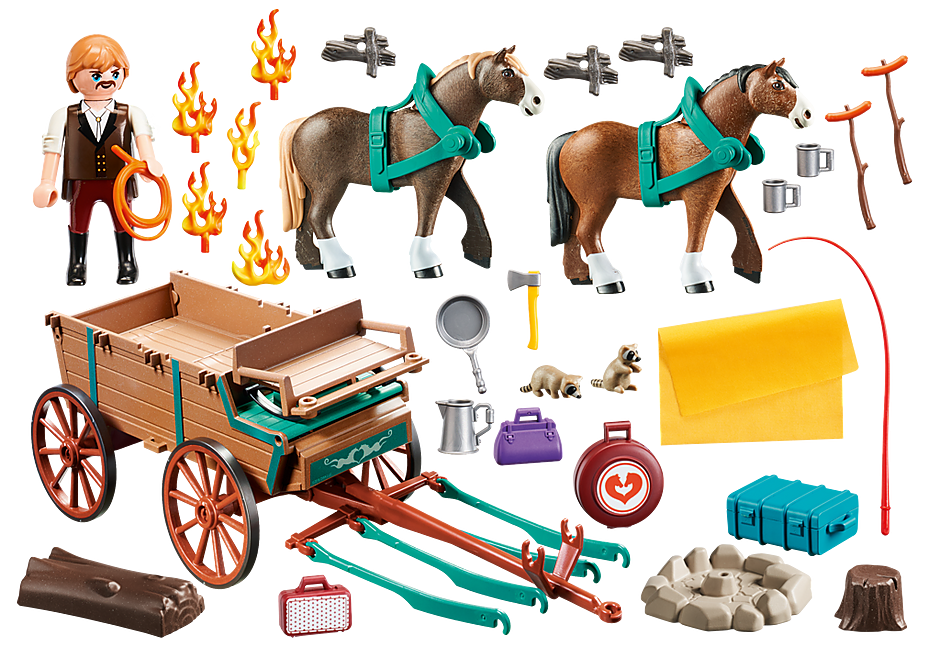 http://media.playmobil.com/i/playmobil/9477_product_box_back/Luckys pappa och vagn