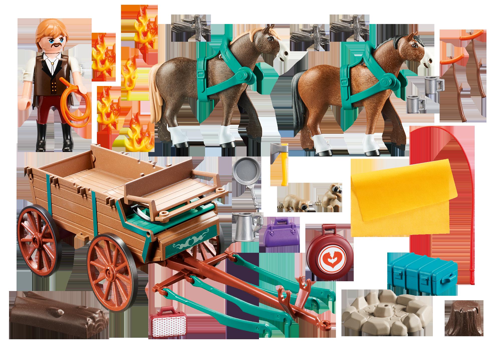 http://media.playmobil.com/i/playmobil/9477_product_box_back