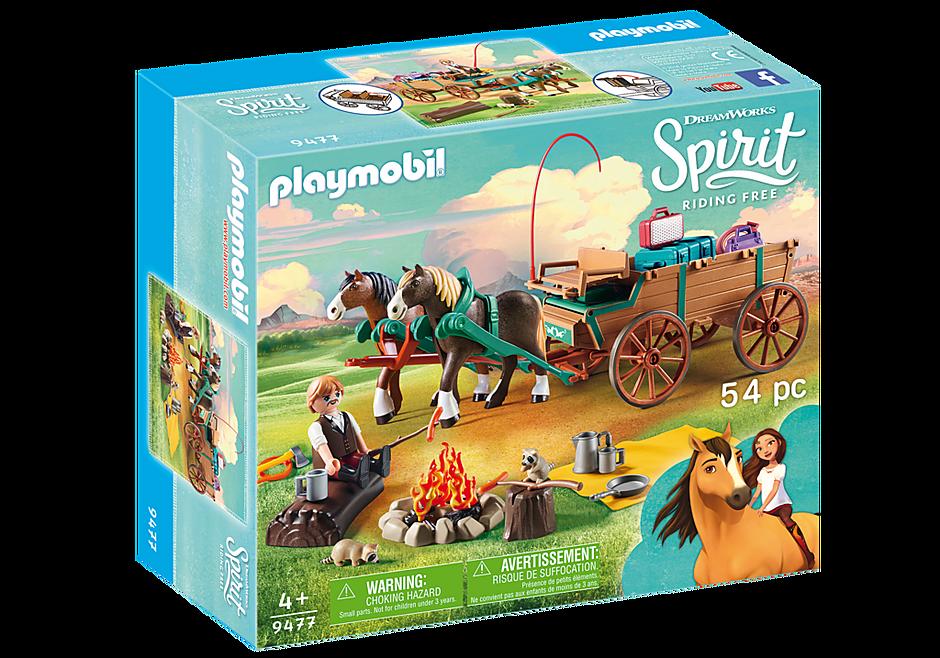 http://media.playmobil.com/i/playmobil/9477_product_box_front/Ojciec Lucky z bryczką