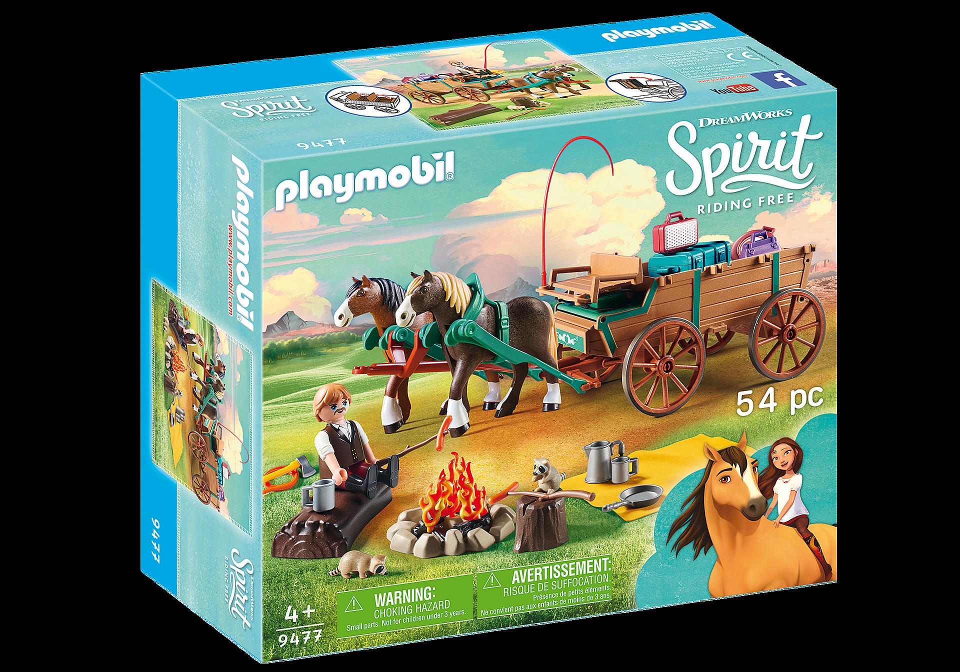 http://media.playmobil.com/i/playmobil/9477_product_box_front/Papá de Fortu y Carruaje