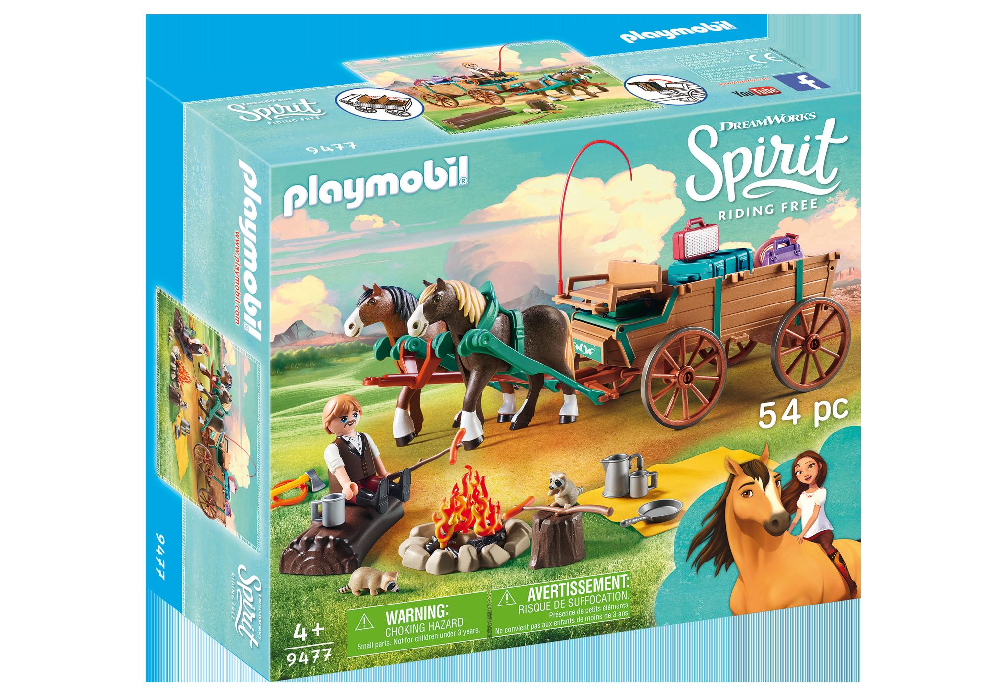 http://media.playmobil.com/i/playmobil/9477_product_box_front/Papá de Lucky y Carruaje