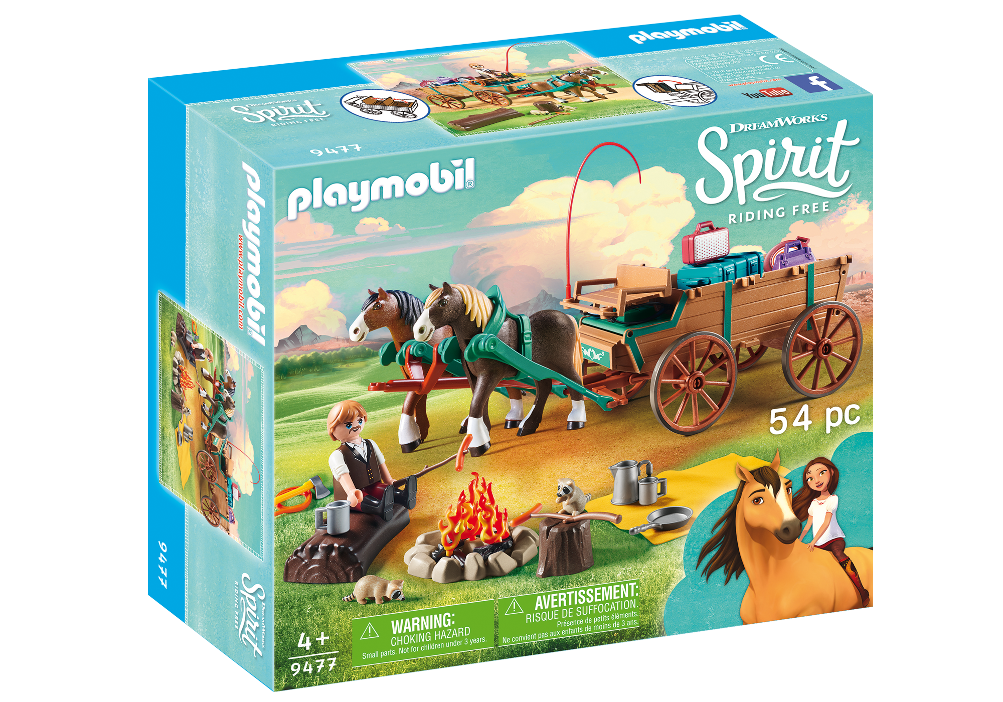 http://media.playmobil.com/i/playmobil/9477_product_box_front