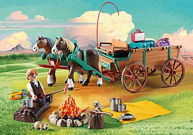 9477_product_detail/Jim et charrette