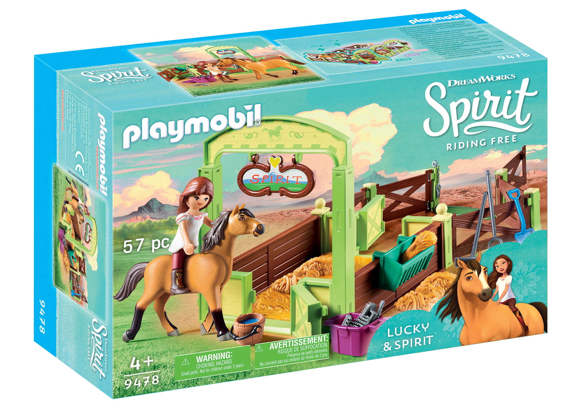 http://media.playmobil.com/i/playmobil/9478_product_box_front/Lucky & Spirit with Horse Stall