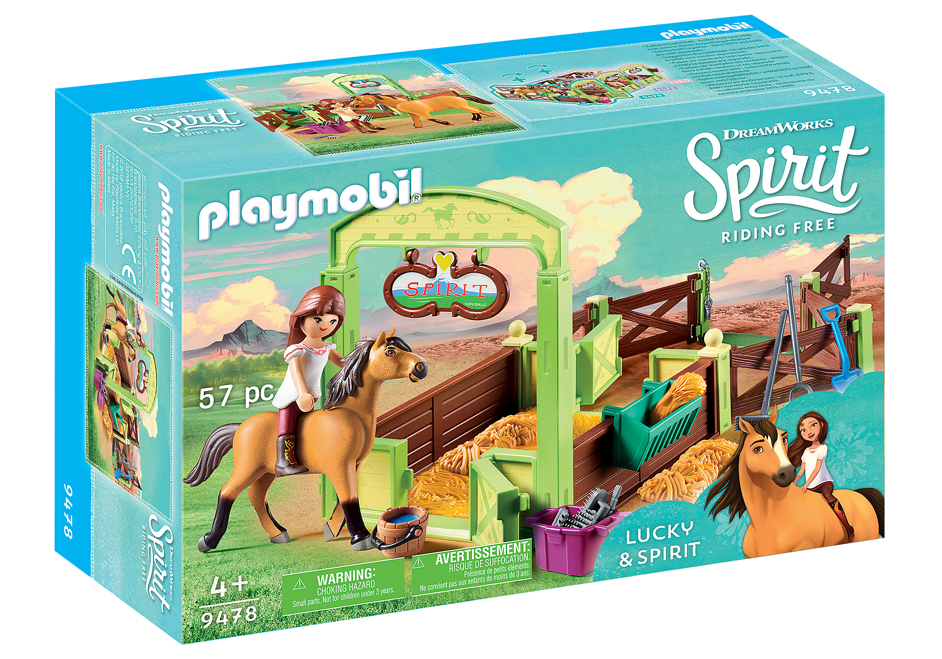 http://media.playmobil.com/i/playmobil/9478_product_box_front/Lucky et  Spirit avec box