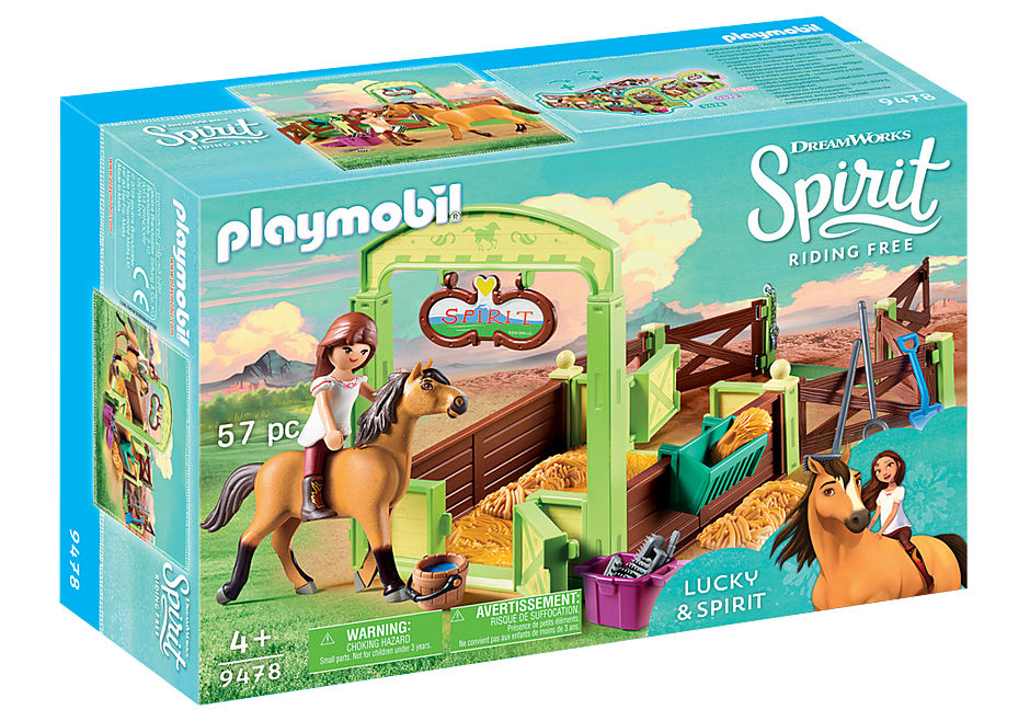 "http://media.playmobil.com/i/playmobil/9478_product_box_front/Pferdebox ""Lucky & Spirit"""