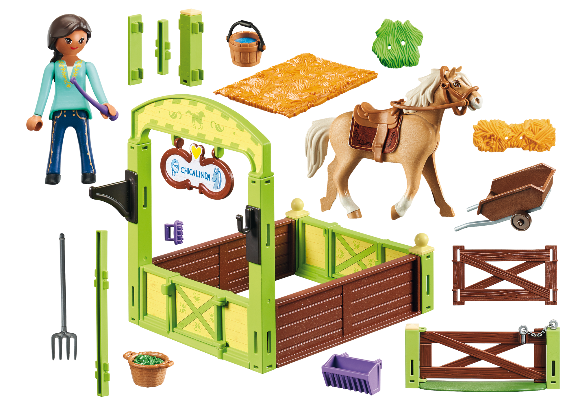 http://media.playmobil.com/i/playmobil/9479_product_box_back